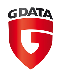 G-DATA-Logo-RGB-web