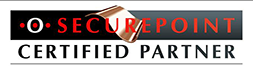securepoint-certified-partner-web