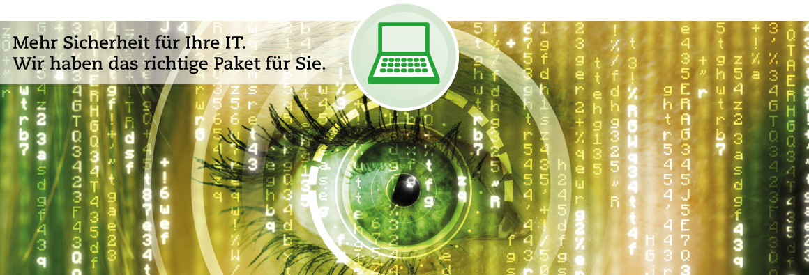 Slider_IT-Sicherheit